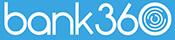 bank 360 logo