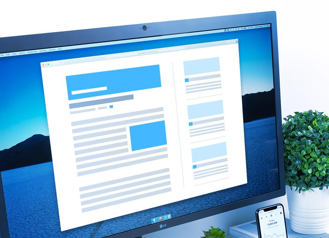 blogkészítés seo alapon
