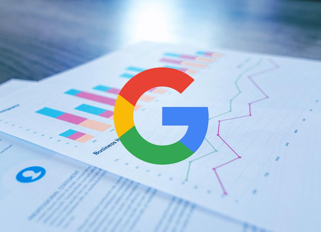 Google Trends használata