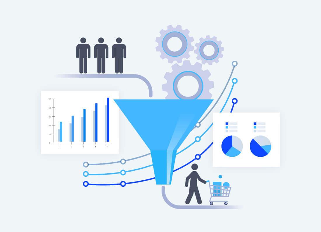 konverzió jelentése a marketingben