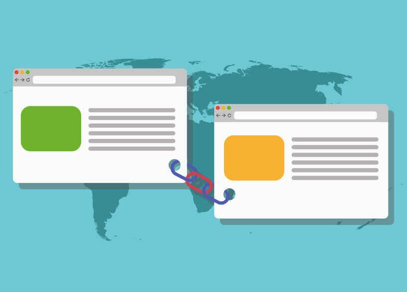 privát bloghálózatok
